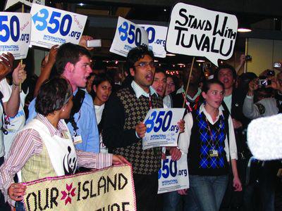 2010-01-19-Tuvalu copy