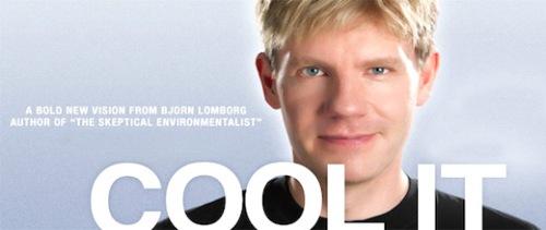 7-cool-it