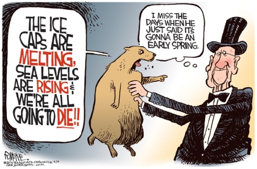 Groundhog-Global-Warning-Color-by-Rick-McKee_sm