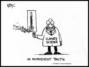 skeptic_cartoon