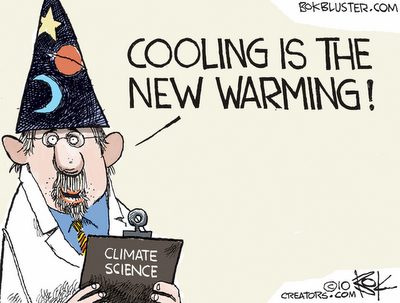 Cartoon-Cooling-and-Warming