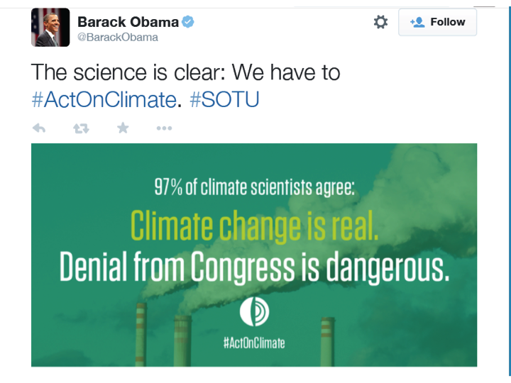 Raw politics of climate change in the us climate etc slide1 fandeluxe Image collections