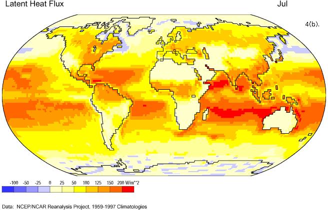 figure4b | Climate Etc